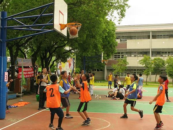 106年第九屆團委杯籃球三對三鬥牛賽_170802_0058.jpg