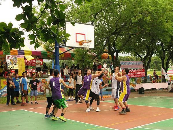 106年第九屆團委杯籃球三對三鬥牛賽_170802_0064.jpg