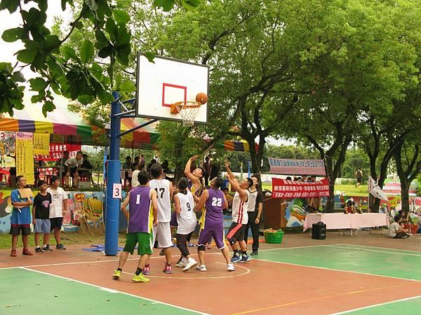 106年第九屆團委杯籃球三對三鬥牛賽_170802_0063.jpg