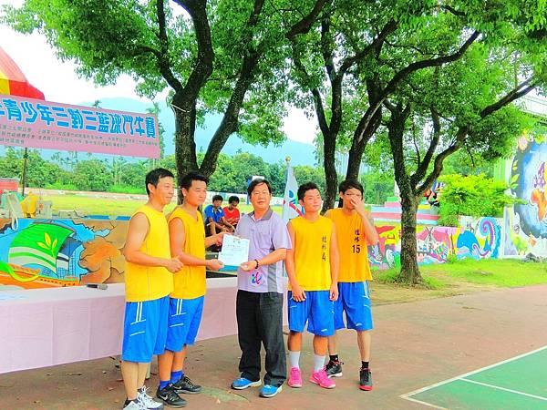 106年第九屆團委杯籃球三對三鬥牛賽_170802_0074.jpg