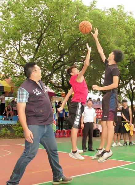 106年第九屆團委杯籃球三對三鬥牛賽_170802_0037.jpg