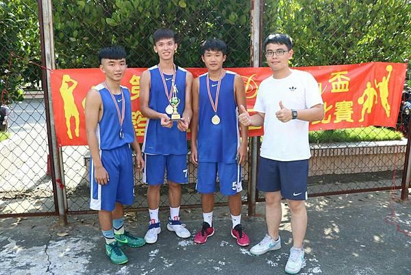 106年第六屆Darling盃籃球3對3_170808_0006.jpg