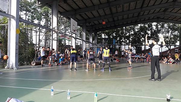 106年第六屆Darling盃籃球3對3_170808_0004.jpg