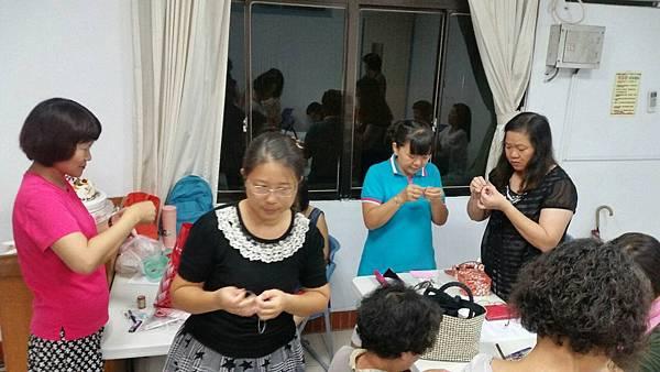 810月會、慶生會、飾品研習、捐書活動_170810_0005.jpg