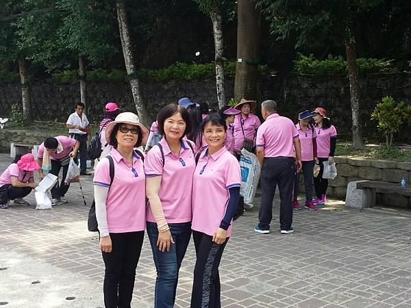 2017819竹崎公園環境美化淨園活_170821_0046.jpg