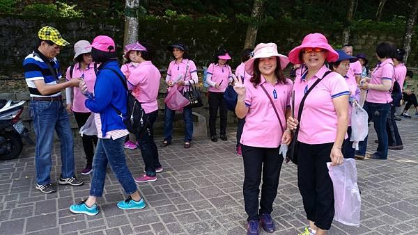 2017819竹崎公園環境美化淨園活_170905_0001.jpg