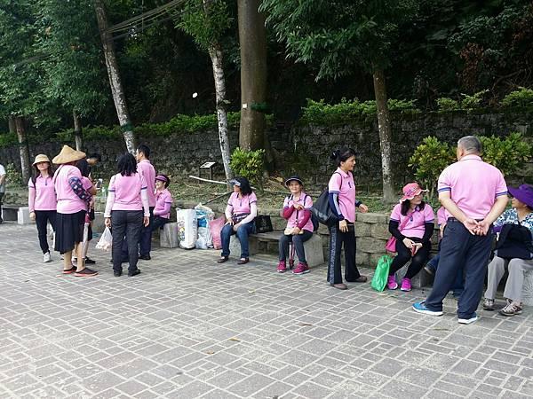 2017819竹崎公園環境美化淨園活_170821_0045.jpg