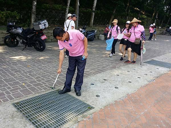 20171002竹崎公園環境美化淨園活_171104_0032.jpg