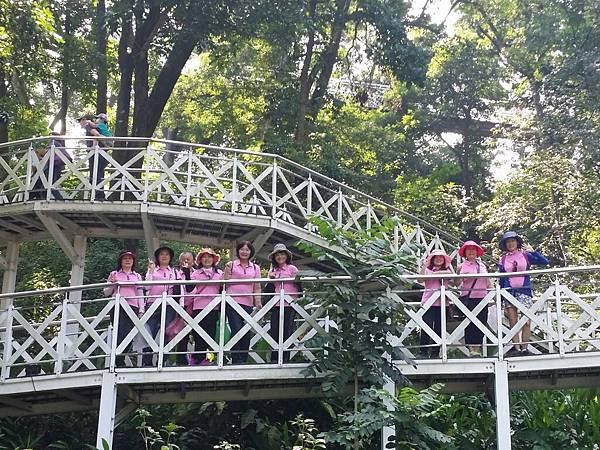 20171002竹崎公園環境美化淨園活_171104_0033.jpg