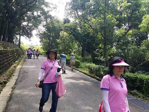 20171002竹崎公園環境美化淨園活_171104_0038.jpg