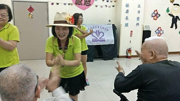 20171017保康安養中心慰訪_171104_0009.jpg