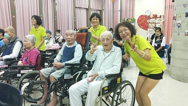20171017保康安養中心慰訪_171104_0008.jpg