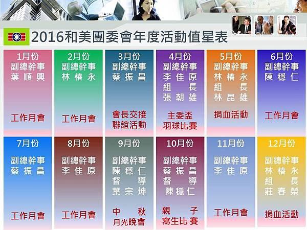 20160315和美團委會開會28.jpg