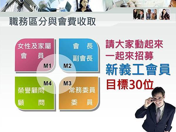 20160315和美團委會開會29.jpg