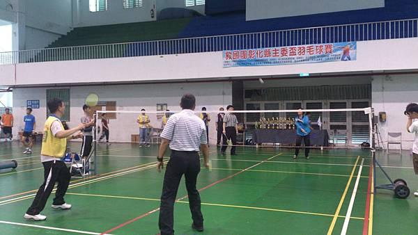 20160417主委盃羽球賽_506.jpg