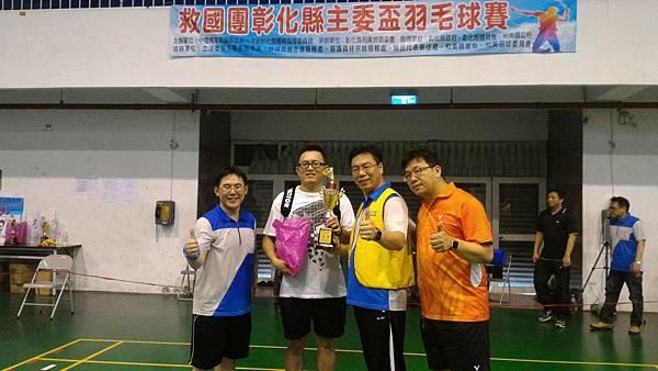 20160417主委盃羽球賽_1137.jpg