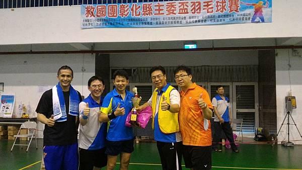 20160417主委盃羽球賽_1300.jpg