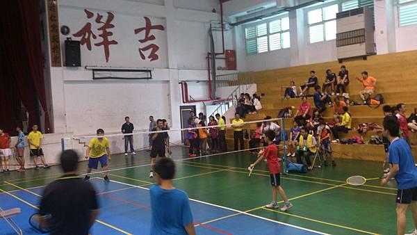 20160417主委盃羽球賽_2084.jpg