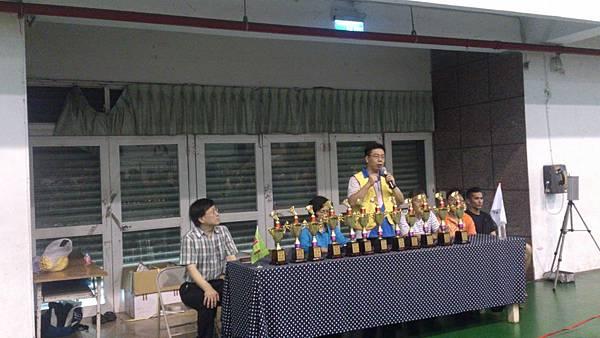 20160417主委盃羽球賽_2763.jpg