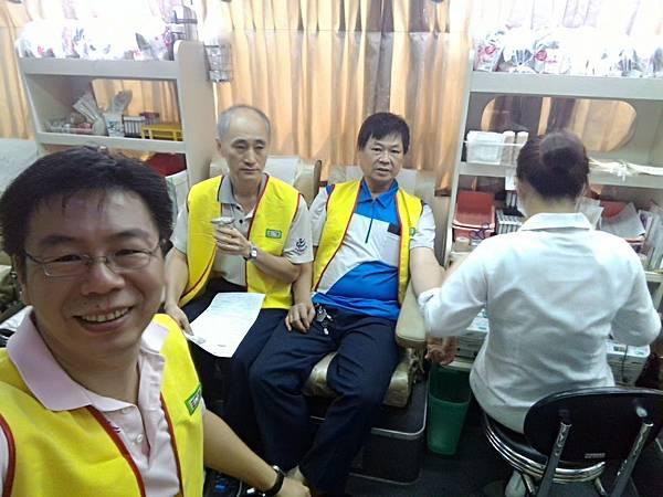 20160529捐血活動_6861.jpg
