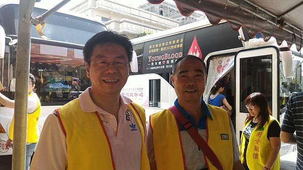 20160529捐血活動_7537.jpg