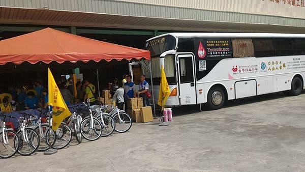 20160529捐血活動_9151.jpg