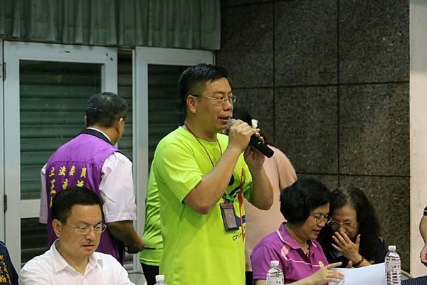 救國團彰化縣主委盃羽球邀請賽_170612_0023.jpg