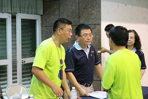 救國團彰化縣主委盃羽球邀請賽_170612_0030.jpg