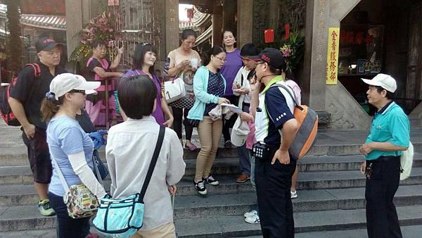 1050730暑期義工研習-古蹟巡禮_2755.jpg