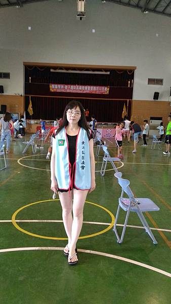 1015猴蹦戀跳_988.jpg