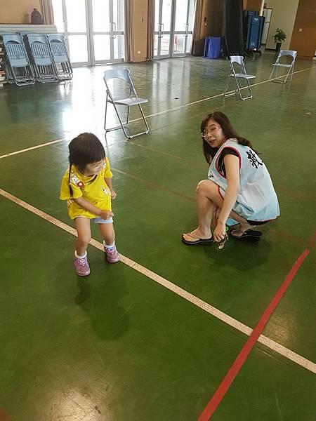 1015猴蹦戀跳_2982.jpg