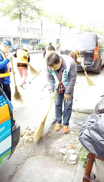 結合螺陽社區 社區清潔日活動_170310_0009.jpg