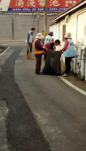 結合螺陽社區 社區清潔日活動_170310_0011.jpg