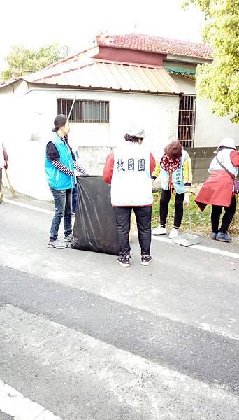 結合螺陽社區 社區清潔日活動_170310_0013.jpg