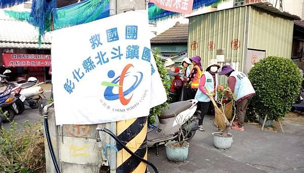 結合螺陽社區 社區清潔日活動_170310_0014.jpg