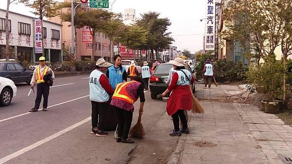 結合螺陽社區 社區清潔日活動_170310_0016.jpg