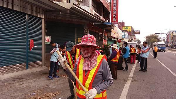 結合螺陽社區 社區清潔日活動_170310_0017.jpg