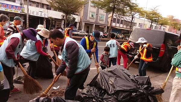 結合螺陽社區 社區清潔日活動_170310_0018.jpg