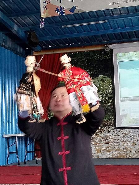 1222中華傳統文化台灣校園巡迴~福田_171225_0003