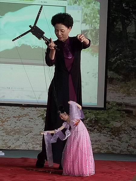 1222中華傳統文化台灣校園巡迴~福田_171225_0010