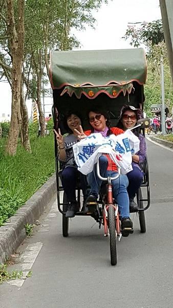 美力半線最樂活自行車活動_180409_0025