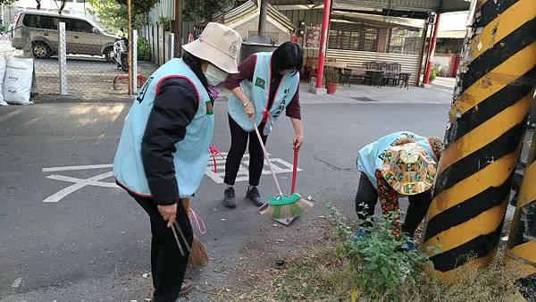 0408與東光里結合清淨家園活動_180409_0041