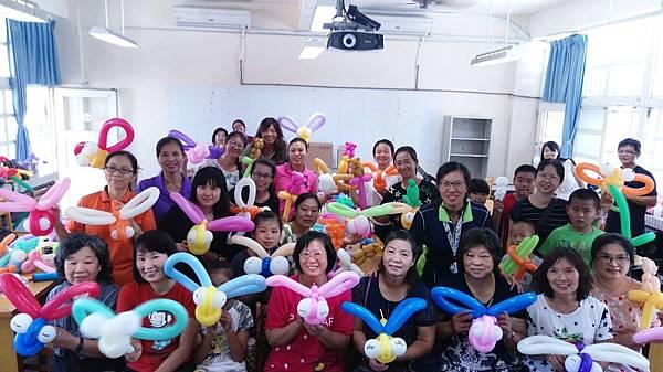 0519新住民氣球造型藝術課程_180525_0001