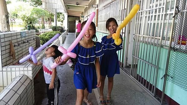 0519新住民氣球造型藝術課程_180525_0012