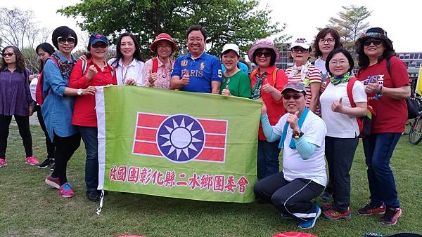 0401二水-溪州好運騎動嘉年華_180402_0022.jpg