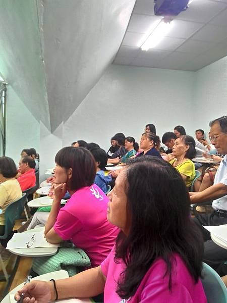 105,08,28新住民義工教育訓練_5589.jpg