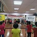 711運動i臺灣計劃「婦女」競爭型計劃_170722_0001.jpg