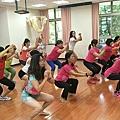 711運動i臺灣計劃「婦女」競爭型計劃_170722_0016.jpg