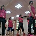 711運動i臺灣計劃「婦女」競爭型計劃_170722_0017.jpg
