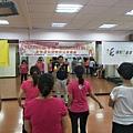 711運動i臺灣計劃「婦女」競爭型計劃_170722_0018.jpg